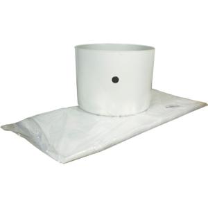 WM extra flour bags 300x300