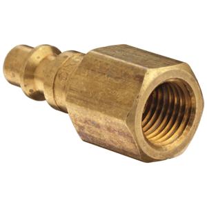 dixon valve female 300x300