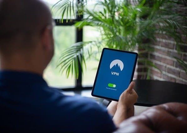 Why You Need VPN – Virtual Private Network