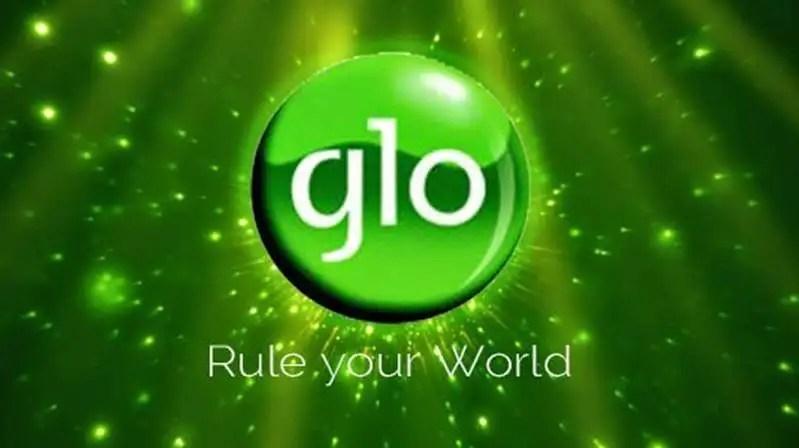 How To Check Glo Balance: Airtime and Data Balance