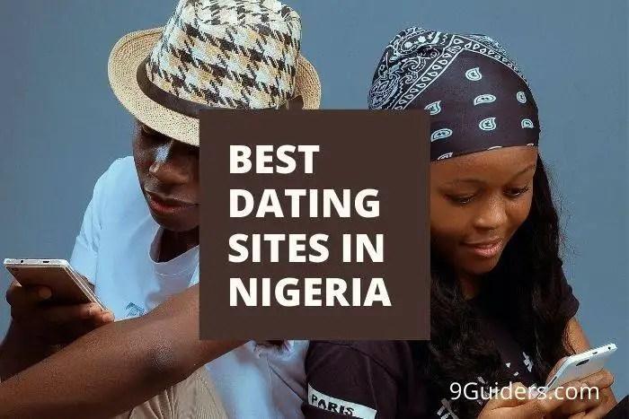 Best Dating sites in nigeria