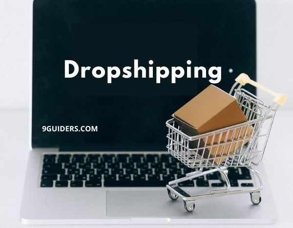 How To Start A Dropshipping Business In Nigeria