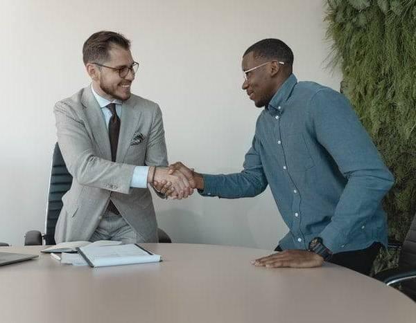 Top 10 Recruitment Agencies In Nigeria