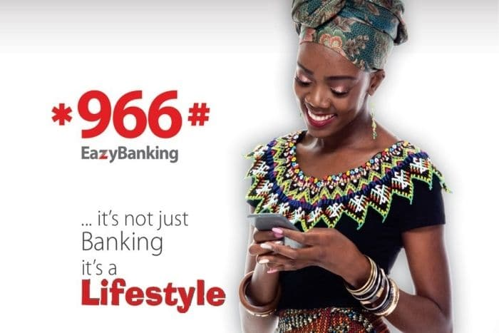 Zenith Bank Transfer Code: How To Send Money With Zenith Bank USSD