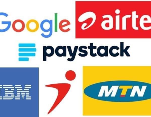 Top 20 Best ICT Companies In Nigeria In 2021