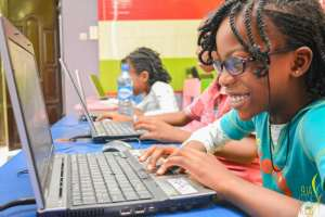 5 Reasons Why Kids Should Learn To Code