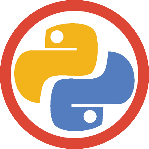 python programming and web app development for kids in Nigeria Abuja Lagos Port Harcourt