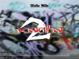 Shatta Wale 2Know