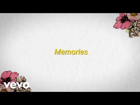 Maroon 5 Memories Remix Nipsey Hussle YG