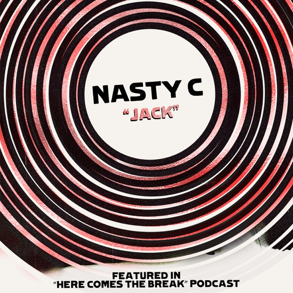 Nasty C Jack