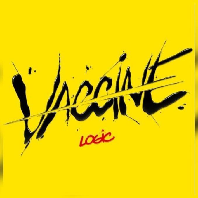 Logic Vaccine