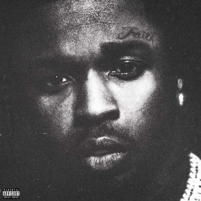 Pop Smoke Tell The Vision ft. Kanye West Pusha T