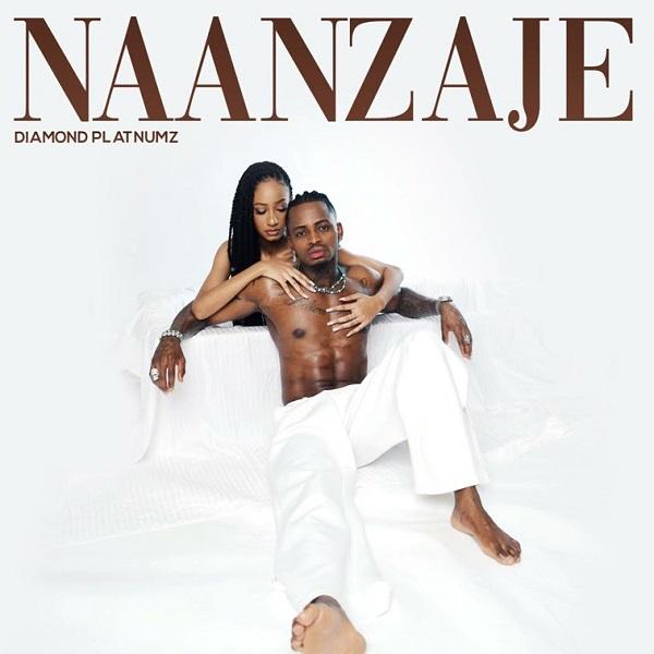 Diamond Platnumz – Naanzaje