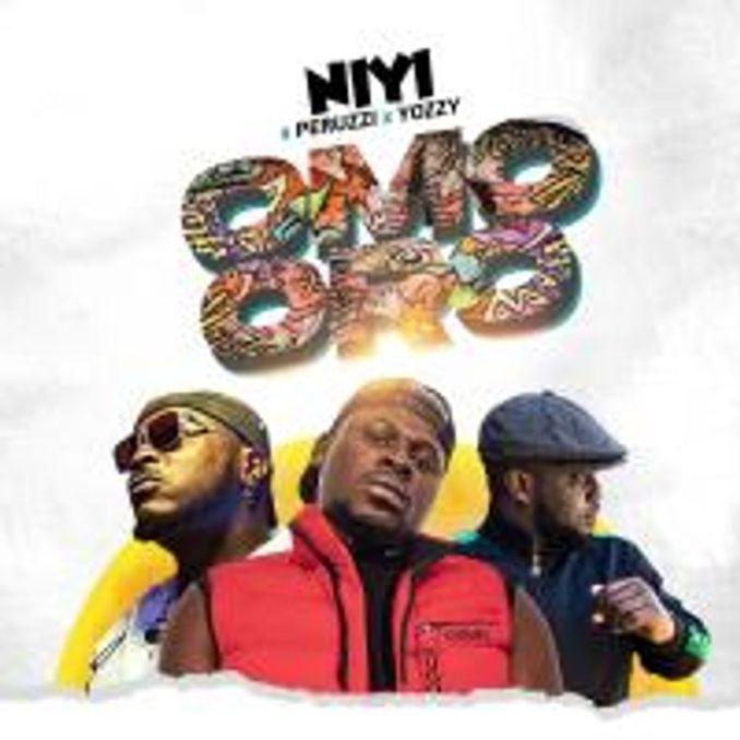 Niyi Omo Oro ft Peruzzi Yozzy