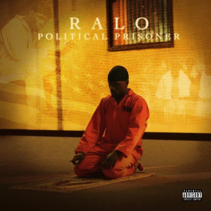 Ralo Fall Apart ft. T.I. 2 Chainz