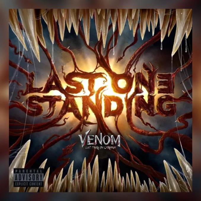 Skylar Grey fLast One Standing t. Eminem Mozzy Polo G