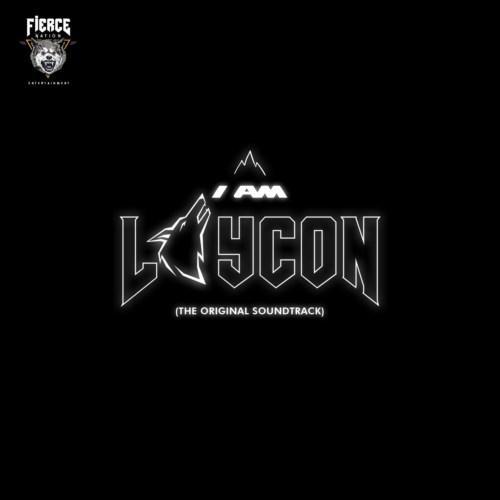 Laycon – I Am Laycon The Original Soundtrack
