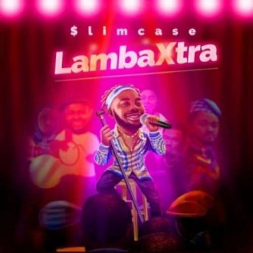 Slimcase Lamba Xtra
