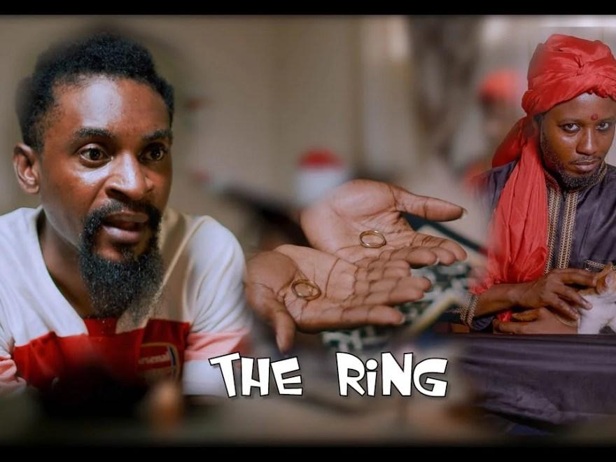 the-ring.jpg