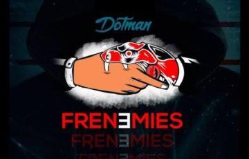 Freenemis