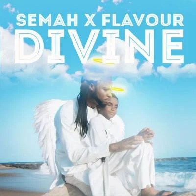 Download Semah Flavour Vindicate.mp3 Audio