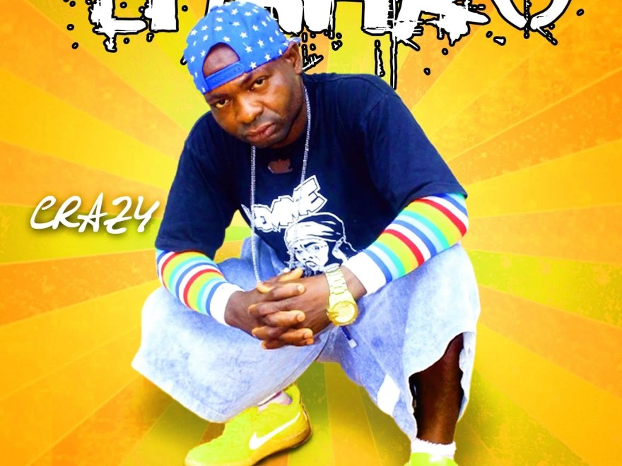 Download crazy-ekahro.mp3 Audio