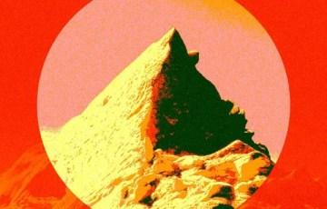 "[Album] 9ice ""Tip of The Iceberg: Episode 1"""