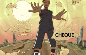 """Phyno Cheque – """"Satisfied"""".Mp3 Audio Download"""