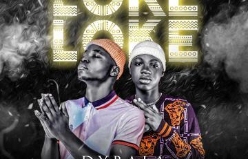 Dybala Ft. Oluwacoded – Loke Loke.Mp3 Audio