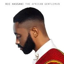 Ric Hassani To Drop New Album