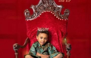 KingP Ft Olamide Jamo Pyper Igba.mp3.Mp3 Audio