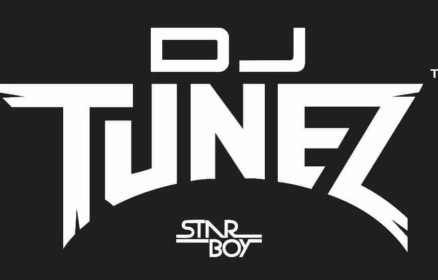 Dj Tunez – In Tunez We Trust Album free mp3 + Zip Download