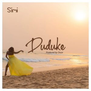 Download Mp3: Simi - Duduke
