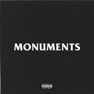Download Mp3: AKA - Monuments Ft. Yanga Chief, Grandmaster Ready D