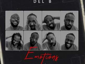 Download Mp3: Del B - Emotions