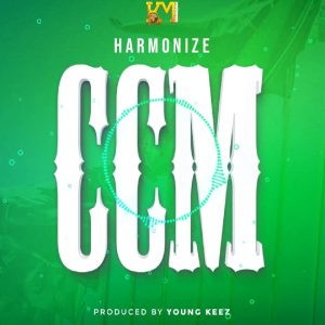 Download Mp3: Harmonize - CCM