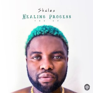 Download Mp3: Skales - Badman Love