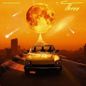 Download Mp3: Patoranking - Odo Bra Ft King Promise