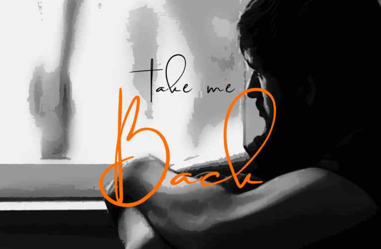 [Music] Bolu Boala_Take me Back prod by liquid mix