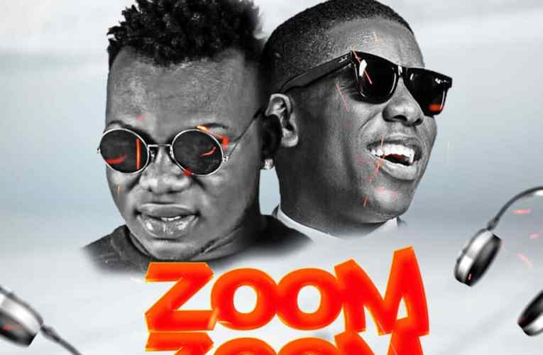 "[Music] Dj Spirit x Small Doctor – ""Zoom Zoom"" (Prod. By Spiritual)"