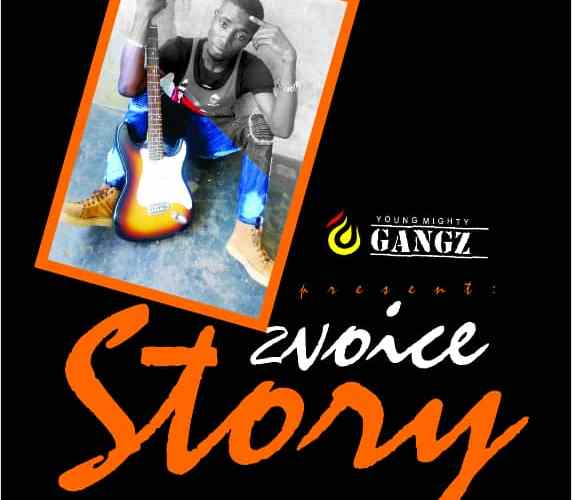 "[Music] 2Voice Korede – ""Story"""