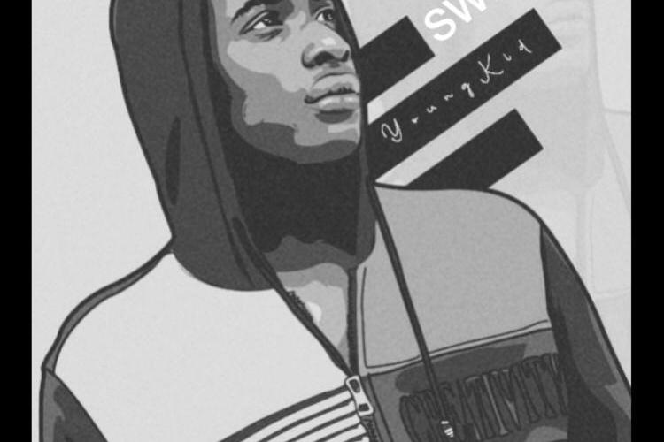 "[Music] YoungKid – ""Swing"""
