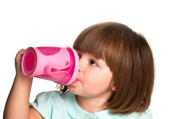 Five secret ways to raise healthy daughters