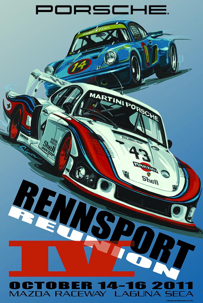 https://i1.wp.com/www.9magazine.com/wp-content/uploads/2011/03/Rennsport-IV-Poster.jpg