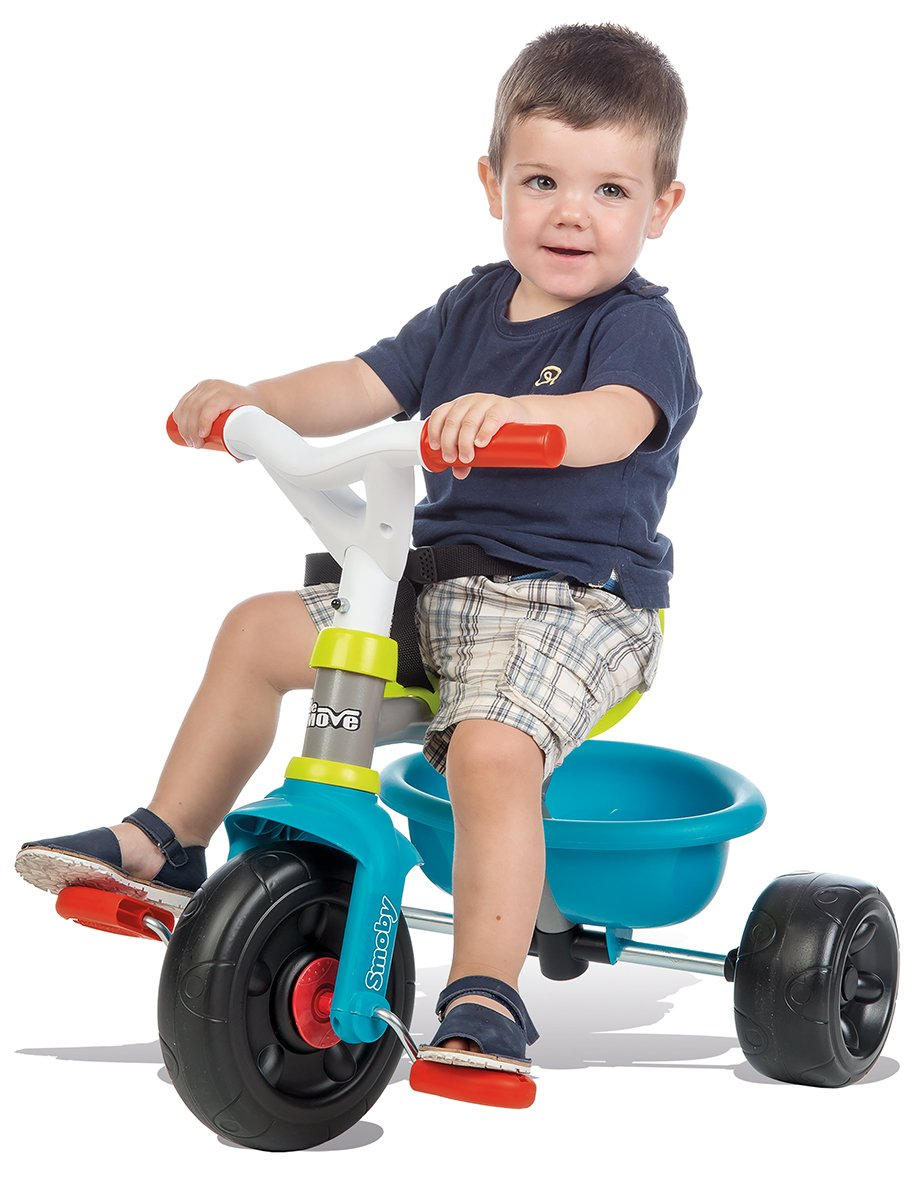 triciclo-smoby-be-move-9mesi
