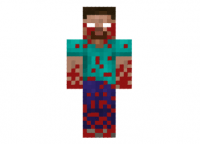 List Of Minecraft Skins Page 26 Of 281