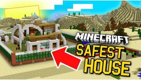 Map House Free Images Full Wallpapers - Minecraft maps for 1 11 2