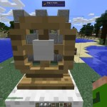 Davincis Vessels Mod 1 12 2 1 10 2 Moving Your World 9minecraft Net