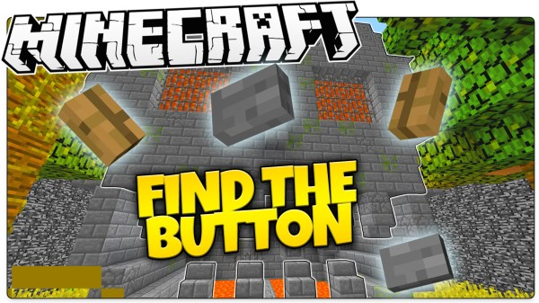 find the button map # 1