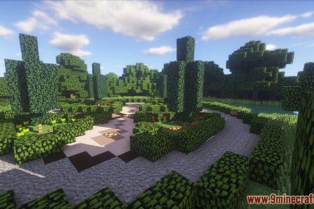 Minecraft Spielen Deutsch Coole Minecraft Redstone Huser Bild - Minecraft redstone hauser maps